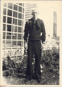 Crawford-Eugene-b1927-1945-Navy-Sailor