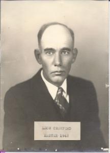 1942-Crawford-Leon-Railroad-Picture-web
