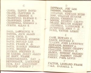 1973-Crawford-Leon-St-Bernard-lodge-Members-Masons