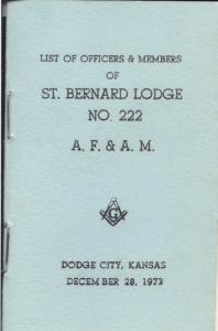1973-St-Bernard-Lodge