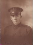 Crawford-Leon-b1894-1917-WWI-Portrait-web