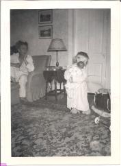 Crawford-Marcia-b1952-1953-Christmas-Winnie-Doll