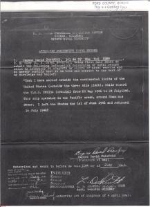 Crawford-Eugene-b1927-1946-Affidavit-Naval-Record2