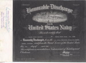 Crawford-Eugene-b1927-1946-Military-Discharge