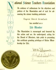 Crawford-Eugene-b1927-1967-NSTA