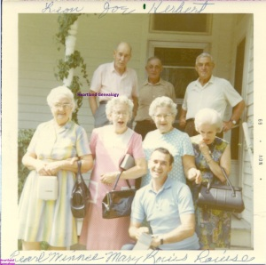 currey-winnie-b1903-1965-currey-family-reunion-blog