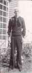 crawford-eugene-b1927-1945-us-navy