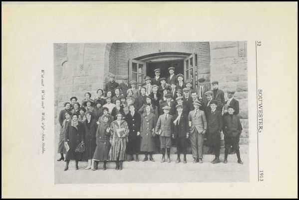 crawford-leon-b1894-1913-dodge-hs-freshman