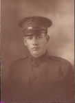 crawford-leon-b1894-1917-wwi-portrait