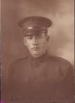 crawford-leon-b1894-1917-wwi-portrait