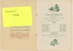 briles-edward-b1891-1908-phelps-school
