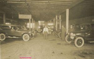 briles-edward-b1891-1923-garage