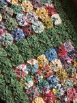 green_quilt