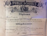 high-school-diploma-pauline-mentzer
