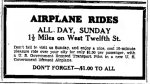 mentzer-pauline-b1896-1932-airplane-rides-the_emporia_gazette_sat__jun_11__1932_