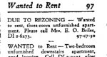 mentzer-pauline-b1896-1966-advertisement-the_emporia_gazette_sat__jul_30__1966_