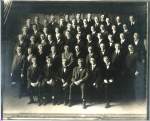 crawford-judson-b1866-1919-atsf-joint-general-committee-brotherhood-railroad-trainmen