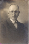 crawford-judson-b1866-1940-portrait