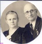 crawford-judson-b1866-1945-portrait-josie