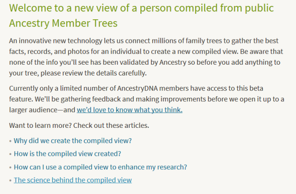 Ancestry-Compiled-Intro