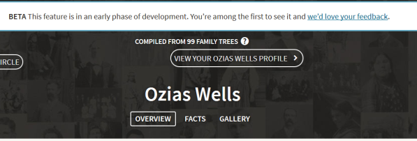 Compiled-Ozias-Header