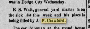 1907-KS-DodgeCity-RR-Crawford-Judson