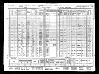 1940-Cen-MO-Buchanan-Hutchinson-Thomas1320