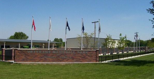 Memorial (640x483)