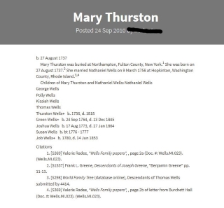Thurston-Mary-Copied320