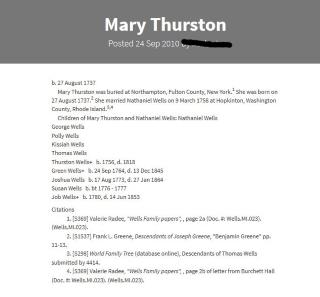 Thurston-Mary-Copied320