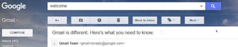 GoogleWelcomeSearch480