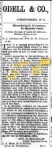 1884-NC-Land-Petition