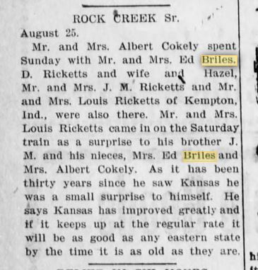 1907-Aug-27-Daily-Republican-Burlington-KS-Briles-Ed