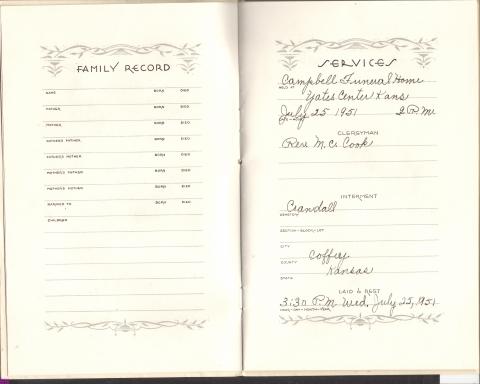 Briles-Edward-b1869-1951-Funeral-Book-pg2-480jpg