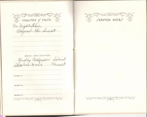 Briles-Edward-b1869-1951-Funeral-Book-pg3-480