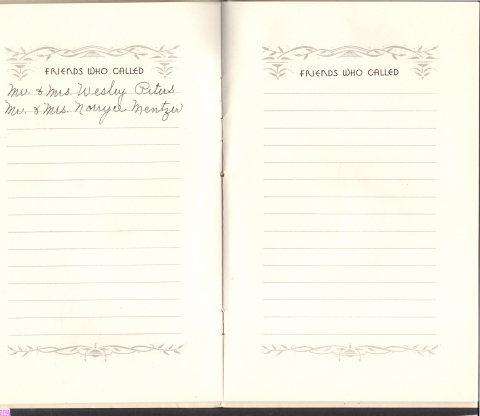 Briles-Edward-b1869-1951-Funeral-Book-pg5-480