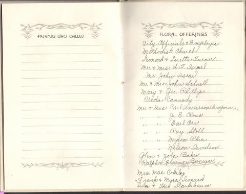 Briles-Edward-b1869-1951-Funeral-Book-pg6-480