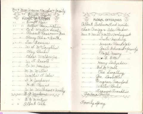 Briles-Edward-b1869-1951-Funeral-Book-pg8-480