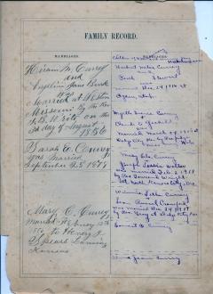Currey-Family-Bible-1835-1920-p2-240