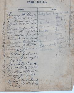 Currey-Family-Bible-1835-1920-p3-240
