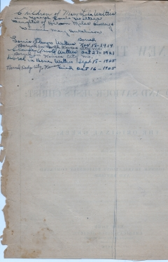 Currey-Family-Bible-1835-1920-p5-240
