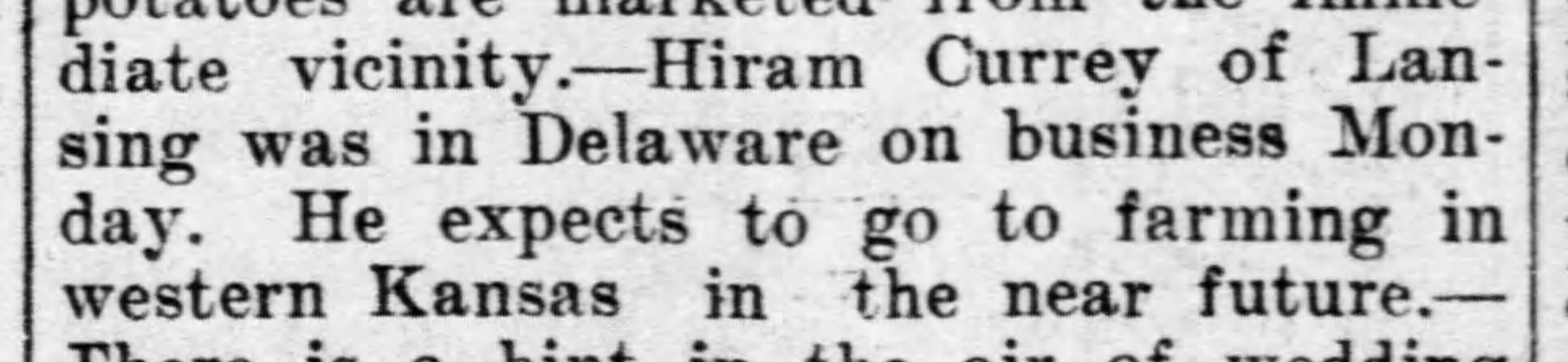 currey-hiram-b1866-1908-the_leavenworth_times_fri__jul_17__1908_.jpg