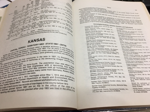 handybookKansas480