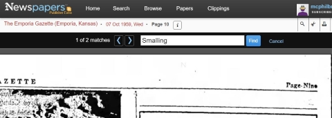 newspapercom-page-number480