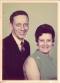 1965-Crawford-Eugene-Roberta240