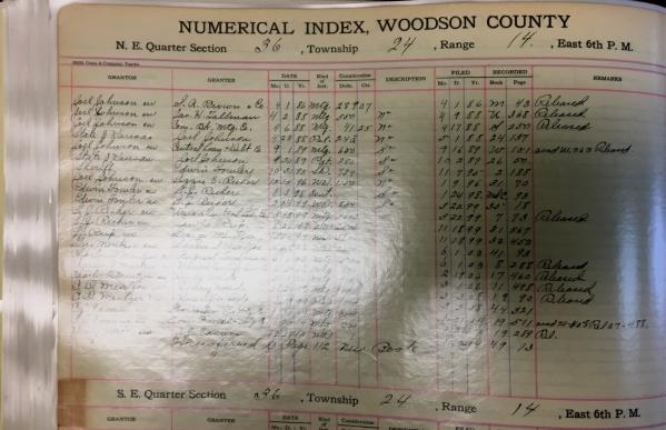 KS-Woodson-range-index-14 Page 4