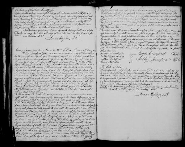 1821-deed-preblecounty-oh-bk5-p86