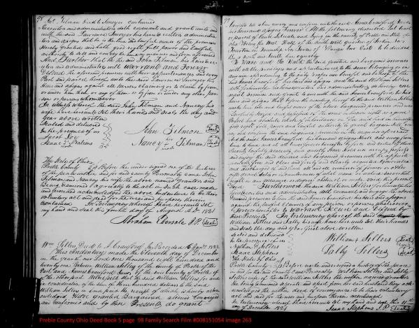 1822-deed-oh-preble-bk5-p98-sellers-to-crawford