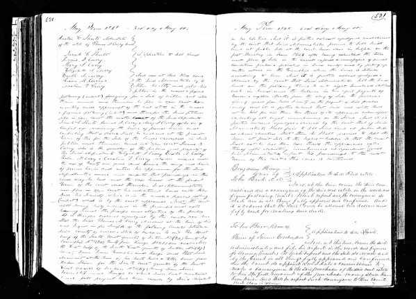 1848-may-probate-order-in-carroll-bk2-p520