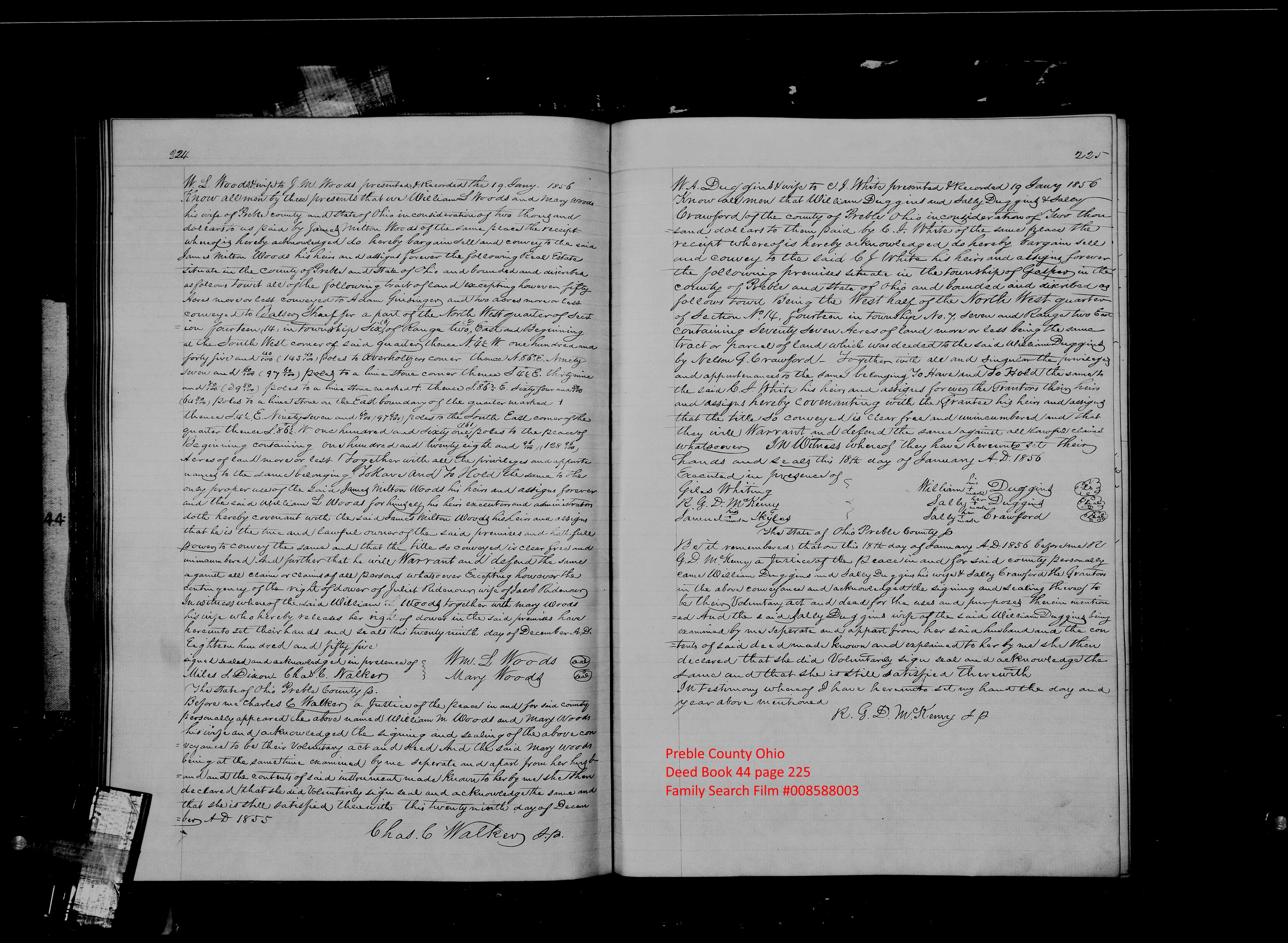 1856-deed-preble-oh-bk44-p225-duggins-crawford-white